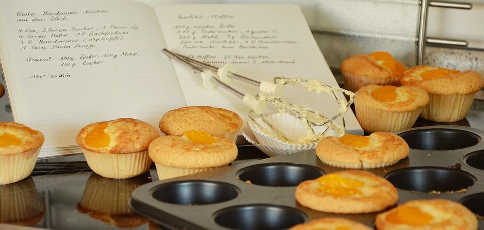 muffins-1624142_960_720