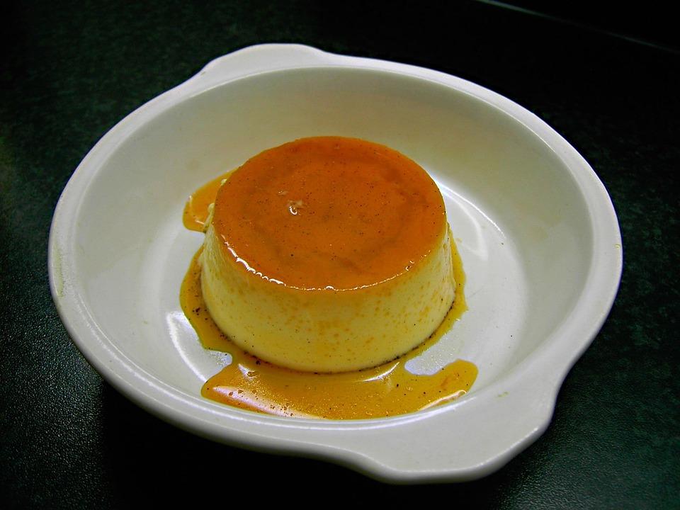 pudding-1107_960_720
